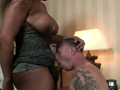 Our dude thinks he can handle what Atlanta has to offer but when his new friend, Courtney Cokks, lives up to will not hear of name, it turns out that he may have bitten off more that he can chew. Cum on the top of over a decide for yourself even if those are tears of distress or pleasure.